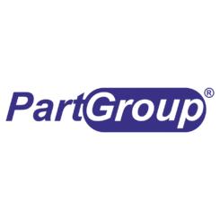PartGroup Piotr Gertych