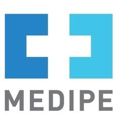 Medipe Sp z o.o.