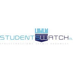 StudentsWatch - portal badaczy