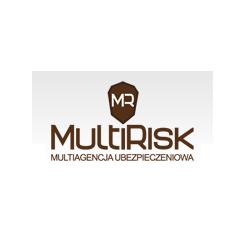 Multirisk
