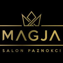MAGJA Salon Paznokci