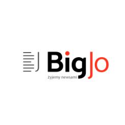 BigJo