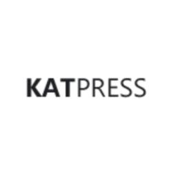KatPress