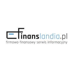 Finanslandia.pl