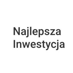 Najlepsza Inwestycja