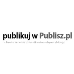 Publisz.pl
