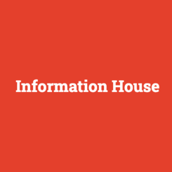 Information House