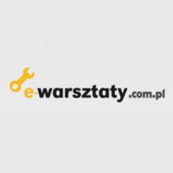 e-Warsztaty
