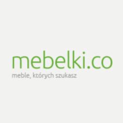 Mebelki.co