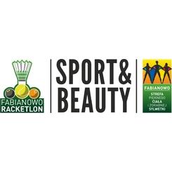 Sport & Beauty Fabianowo