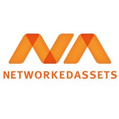 NetworkedAssets Sp. z o.o.