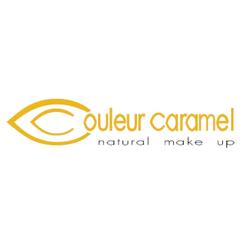 Naturalne kosmetyki do makijażu - Couleur Caramel