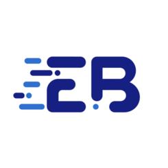EB Pools / by EVERBLU LLC