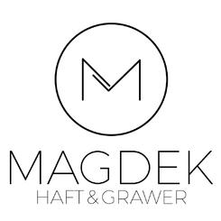 MAGDEK