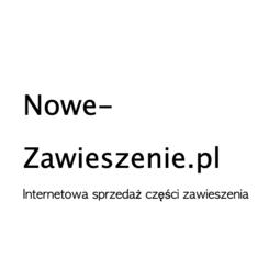 Nowe-Zawieszenie.pl