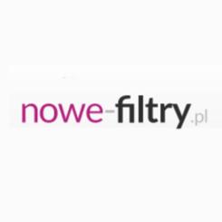 Nowe-Filtry.pl