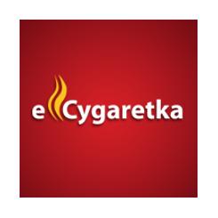 Sieć Sklepów eCygaretka.pl