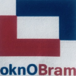 oknOBram
