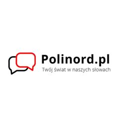 Polinord.pl