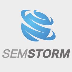SEMSTORM International sp. z o.o.