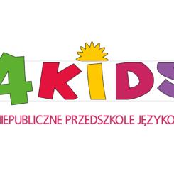 Fundacja Edukacyjna 4Kids