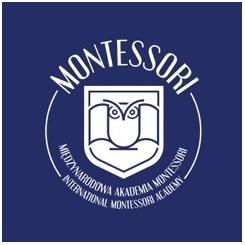 Międzynarodowa Akademia Montessori