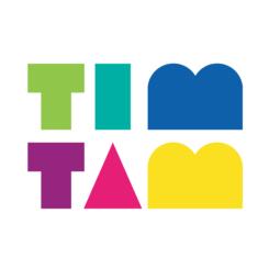 TimTam.pl