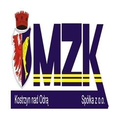 Miejskie Zakłady Komunalne Sp. z o.o.