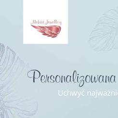 www.Mokait.com.pl