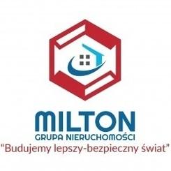 Milton Grupa Nieruchomości sp. z o.o.