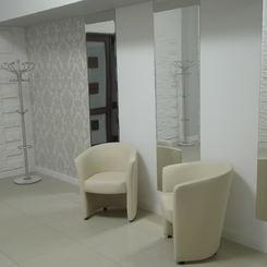 Restauracja Kliniccy