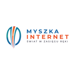 Myszka.eu Paweł Rogoszewski