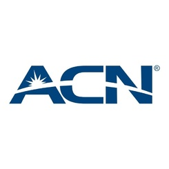 ACN Polska Shared Service Center