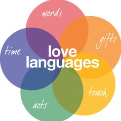 Classy Language