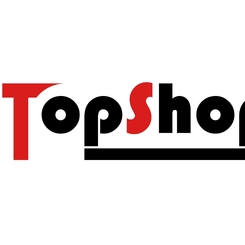 """TopShop"" Karolina Czubak"