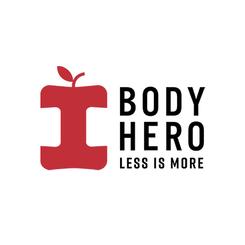 Body Hero