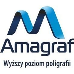 Amagraf