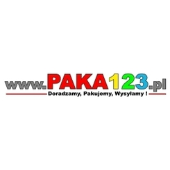 www_PAKA123_pl