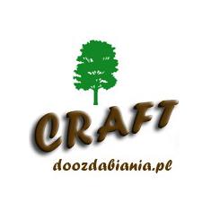 doozdabiania.pl