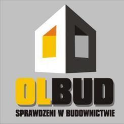 Firma Budowlana Olbud Investments