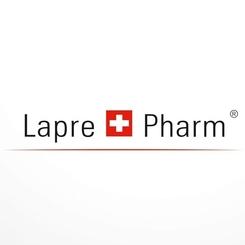 Laprepharm Sp. z o.o.
