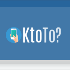 Ktoto.info
