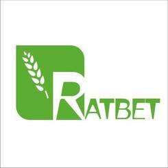 Artur Rataj P.P.H.U RATBET