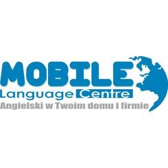 Mobile Language Centre