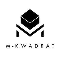 M-Kwadrat Roksana Koziarska