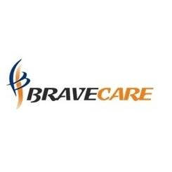 Bravecare praca-zajmowanie się osobami starszymi