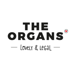 THE ORGANS SPÓŁKA Z O.O.