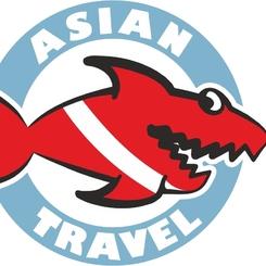 Asian Travel sp. z o.o.