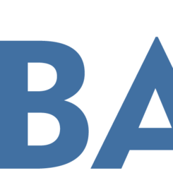 Bart-tour Bartosz Bajon