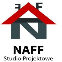 Studio Projektowe NAFF